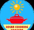 Koncept Gotowania Solarnego Wiki