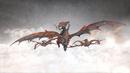 Drachen (Legenden und Überlieferungen).png