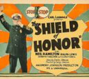The Shield of Honor