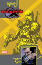 Weapon X The Draft - Agent Zero Vol 1 1.jpg