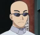 Kōsuke (Scientist)