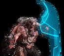 Guardia Poseído (Doom4)