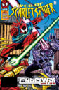 Web of Scarlet Spider Vol 1 2.jpg