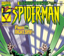 Webspinners: Tales of Spider-Man Vol 1 15/Images