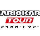 HammerBro101/Mario Kart Tour Item Predictions!