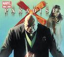 Paradise X Vol 1 10