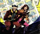 James Howlett (Earth-811) and Katherine Pryde (Earth-811) from X-Men Vol 1 141 (Cover).jpg