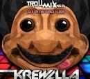Troll Mix, Vol. 14: Return of the Trolls