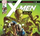 X-Men: Gold Vol 2 21