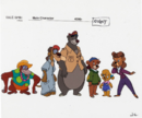 TaleSpin studio comparison model cels 3.png