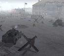 Battle of Memel
