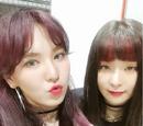WenSeul