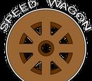 Fundación Speedwagon
