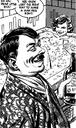 Adolf Hitler Earth-AD 001.png