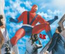 Henry Pym (Earth-616) from Marvels Vol 1 2 001.jpg