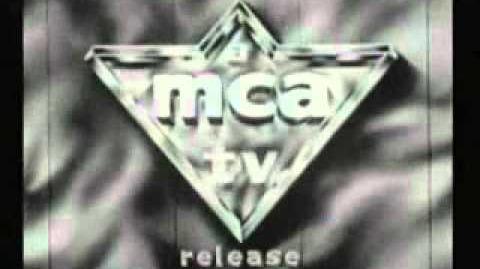 MCA Arrowhead of Doom
