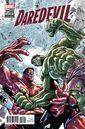 Daredevil Vol 1 598 Hulk Variant.jpg