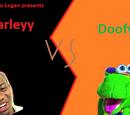 SML Movie: Charleyy vs Doofy