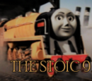 The Stoic 9F