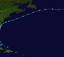 2020 Atlantic hurricane season (Farm - Future Series)