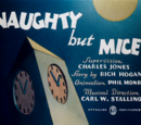 Produced By Warner Bros. Cartoons, Inc.