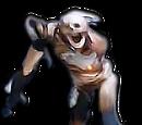 Trabajador Poseído (Doom4)