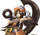 Taiyomu
