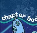 Sandy's Rocket (book)