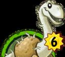 Apotatosaurus