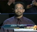 Jason Thweatt