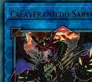 Calaveramiedo Saryuja