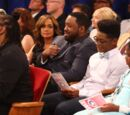 K.C. Undercover: The Final Chapter/Gallery