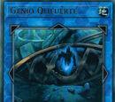 Genio Qlifuerte
