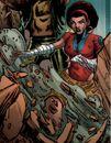 Deborah Fields (Earth-616) from Fear Itself Youth in Revolt Vol 1 4 001.jpg