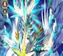 Zeroth Dragon of Heavenly Stars, Leone