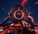 VEGA (Doom4)