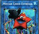 Mistar Chico Estrella