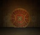 Die Eiserne Bank (Legenden und Überlieferungen)