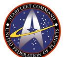 Starfleet (Team)