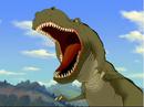 LBT Albertosaurus arctunguis.png
