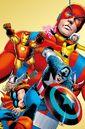 Captain America Vol 1 697 Avengers Variant Textless.jpg
