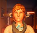 Chloe Price (Alternativa)