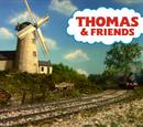 Thomas & Friends/Season 11