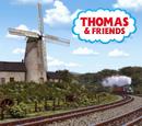Thomas & Friends/Season 18
