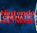 Nintendo Cinematic Multiverse
