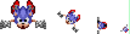 CDSonic Shrink void.png
