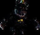 Nightmare (FNAF)