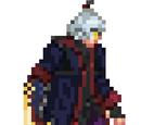 Nero (Game Legends)
