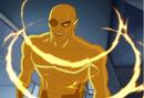 Agamotto (Earth-12041) Marvel's Avengers Assemble Season 4 16.png