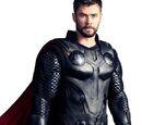 Thor (Avengers: United)